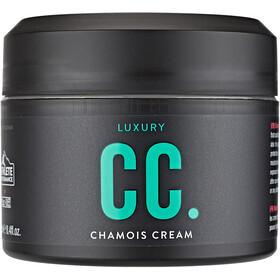 Muc-Off Luxury Chamois Cream 250ml Blik
